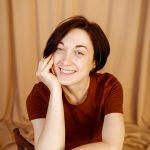 Ирина Поповская