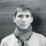 Сергей Францкевич