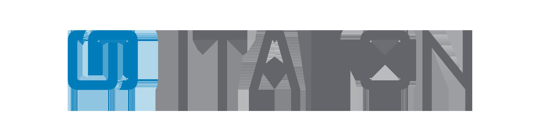 Italon Design Contest